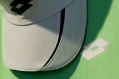 lotto tennis sportwear
