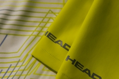 tennis head sportwear