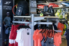 tennis lotto sportwear